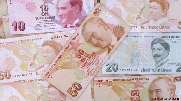 Türk Lirası'ndaki toparlanma kalıcı mı?