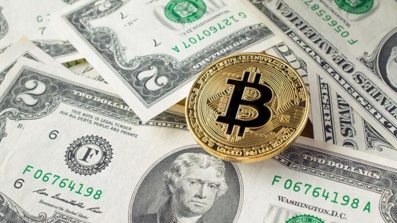 Tesla'nın 1,5 milyar dolarlık bitcoin satın almasıyla kripto para rekor kırdı