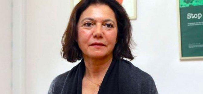 140 iktisatçı Prof Ayşe Buğra'ya destek bildirisi yayınladı