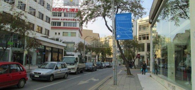 Güney Kıbrıs'ta Covıd 19 Kısıtlamaları 28 Şubat'a Kadar Uzatıldı