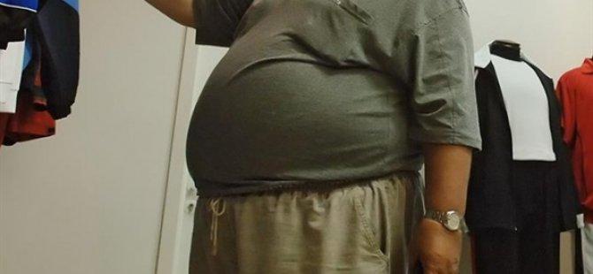 """Obezite Tedavisinde """"Oyunun Kurallarını Değiştiren"""" İlaç Bulundu"""