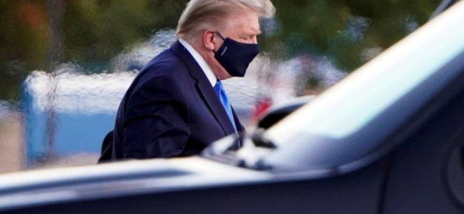 Trump'ın politikalarını inceleyen kurul: ABD'deki Covid-19 ölümlerinin yüzde 40'ı önlenebilirdi