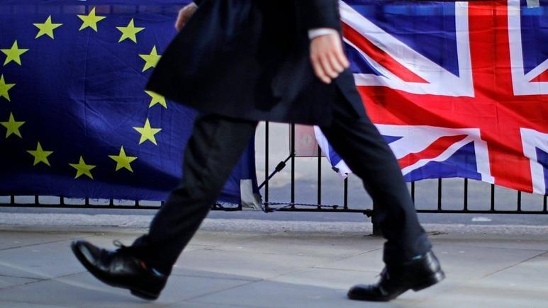 Brexit sonrası Amsterdam Londra'yı geçerek Avrupa'nın en büyük finans merkezi haline geldi