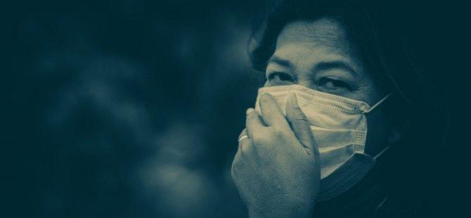 Koronavirüs felce sebep olabiliyor