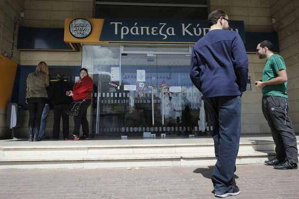 Güney  Kıbrıs'ta enflasyon Ocak'ta %1,6 düştü