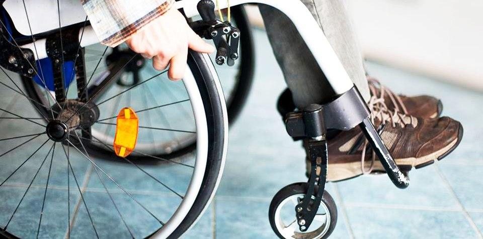 """Engelli aileleri, """"Büyük fırsat eşitsizlikleri yaşanıyor"""""""