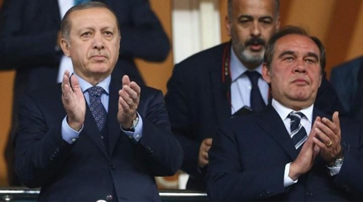 Azerbaycan'ın milli piyangosunu da Demirören Holding satın aldı
