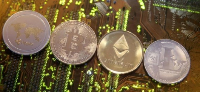 TC Merkez Bankası'ndan Kripto Paralar Hakkında Karar!