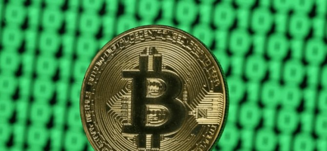 Citi'den Bitcoin için 'içten yıkım' uyarısı: Kritik eşikte
