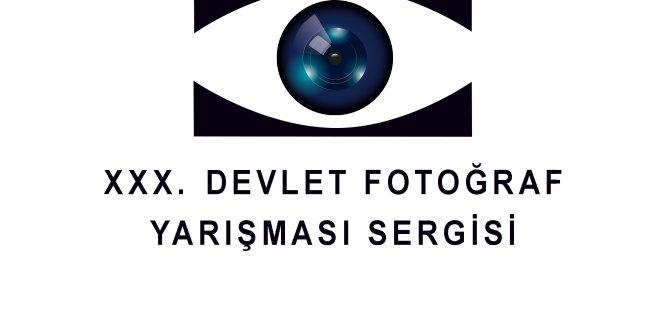Kültür Dairesi, XXX. Devlet Fotoğraf Yarışması'na son eser kabul tarihi ve sergi tarihlerini yeniden belirleyecek