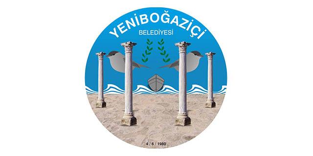 """Yeniboğaziçi Belediyesi'nden """"Salamis Kamp Alanı"""" açıklaması"""