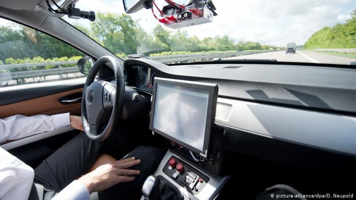 Geleceğin otomobili nasıl olacak?