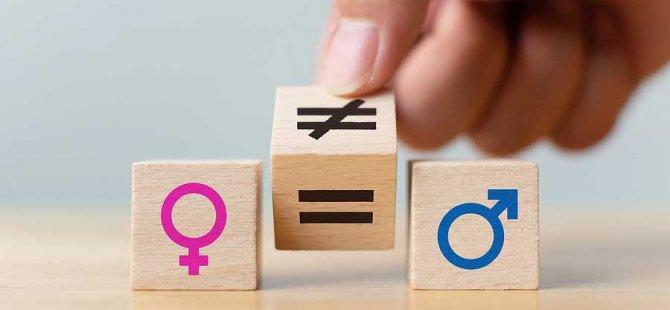 Korona günlerinde cinsiyet eşitliği: Evde eğitimin sorumluluğu %79 oranda kadınlarda
