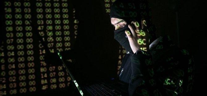 ABD'nin Rusya'ya Siber Operasyon Düzenlemeye Hazırlandığı İddia Ediliyor