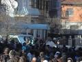 Bihaç ve Mostar'da gerginlik yerini sessizliğe bıraktı