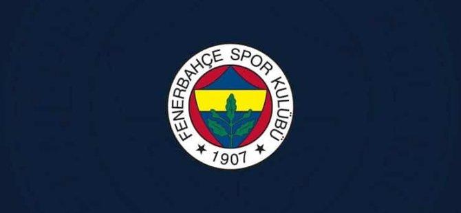 """Fenerbahçe'den, takım otobüsüne silahlı saldırının yıl dönümünde video: """"Aydınlanmayan gün"""""""
