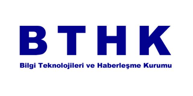BTHK baz istasyonları konusunda gereksiz kaygı yaratıldığını iddia etti