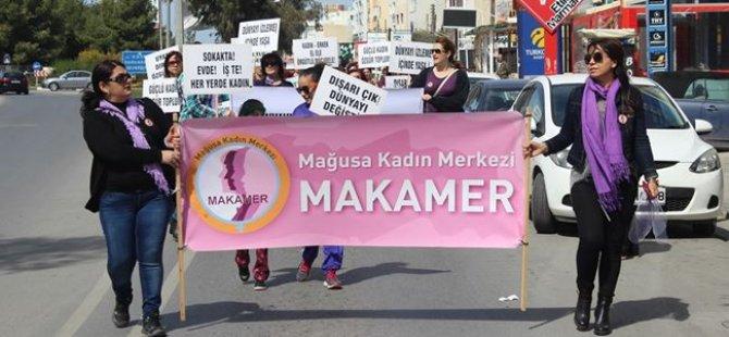 """MAKAMER: """"İstanbul Sözleşmesi feshedilemez"""""""