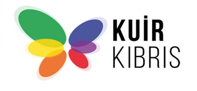 Kuir Kıbrıs Derneği Actiwetea ile Homofobi, Bifobi ve Transfobi Karşıtı Buluşma Gerçekleştirecek