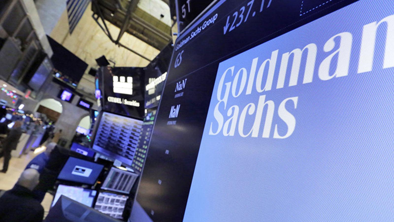 Goldman Sachs, Türkiye tahminlerini değiştirdi