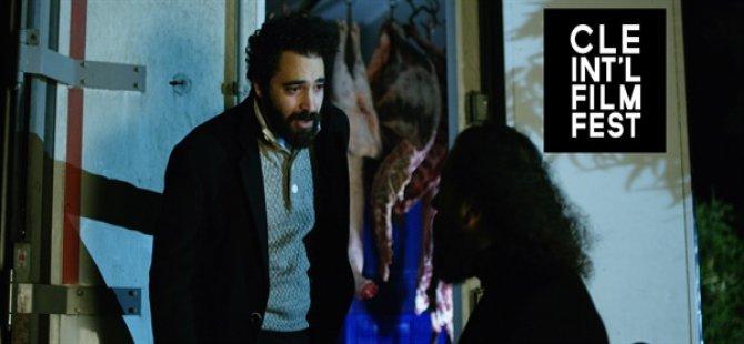 """""""Teslimat"""" Cleveland Uluslararası Film Festivali'nin Resmi Seçkisine Girdi"""