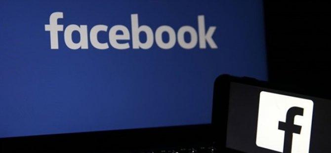 Facebook, Gelininin Donald Trump'la Yaptığı Röportajın Paylaşımını Engelledi