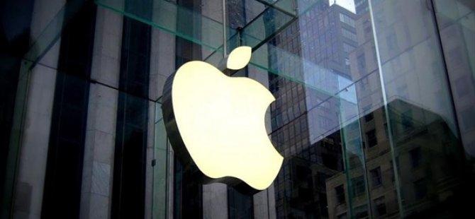"""""""Dünyanın En Değerli Markası"""" Apple 45 Yılı Geride Bıraktı"""