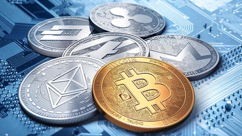 T.C. Hazine ve Maliye Bakanlığı, kripto para borsalarından kullanıcı bilgilerinin istendiğini doğruladı