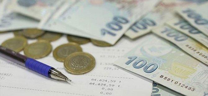 Karar yazarı Kahveci: Önümüzdeki dönemde kimse enflasyonda bir iyileşme beklemesin