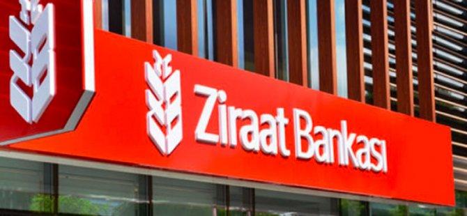 Almanya'dan çok kritik Ziraat Bankası hamlesi