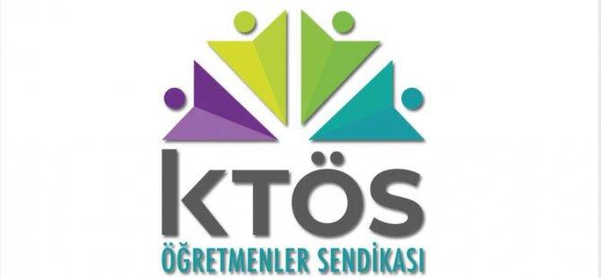 KTÖS: Το καλύτερο δώρο για τα παιδιά είναι η εκπαίδευση πρόσωπο με πρόσωπο