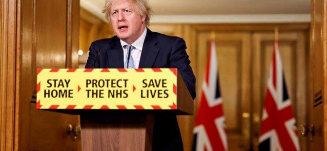 Το Ηνωμένο Βασίλειο εγκαινιάζει πρόγραμμα μαζικής ταχείας δοκιμής