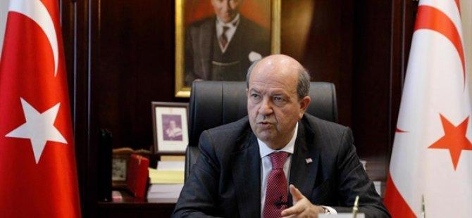 Αντιπρόσωποι πρύτανης και πρύτανης 21 πανεπιστημίων δήλωσαν υποστήριξη για την πρόταση λύσης του Τατάρ