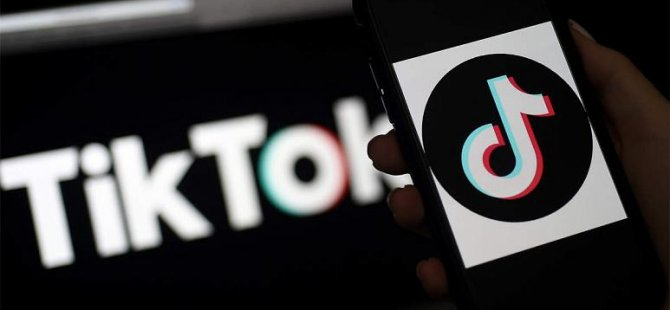 TikTok Blackout akımı 10 yaşındaki bir çocuğun canına mal oldu