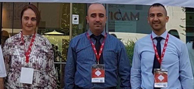 YDÜ Türkçe Öğretmenliği Bölümü Öğretim Üyeleri, Önemli İndekslerde Taranan İki Ayrı Dergide Üç Makale Yayınladı