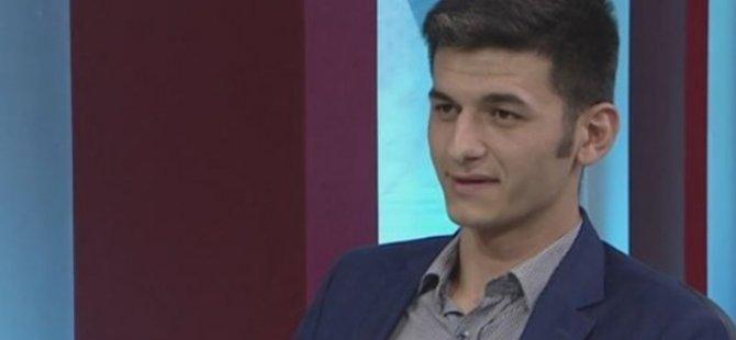 Kıbrıs Türk Öğrenci Birliği Ramazan Ayı Mesajı Yayımladı