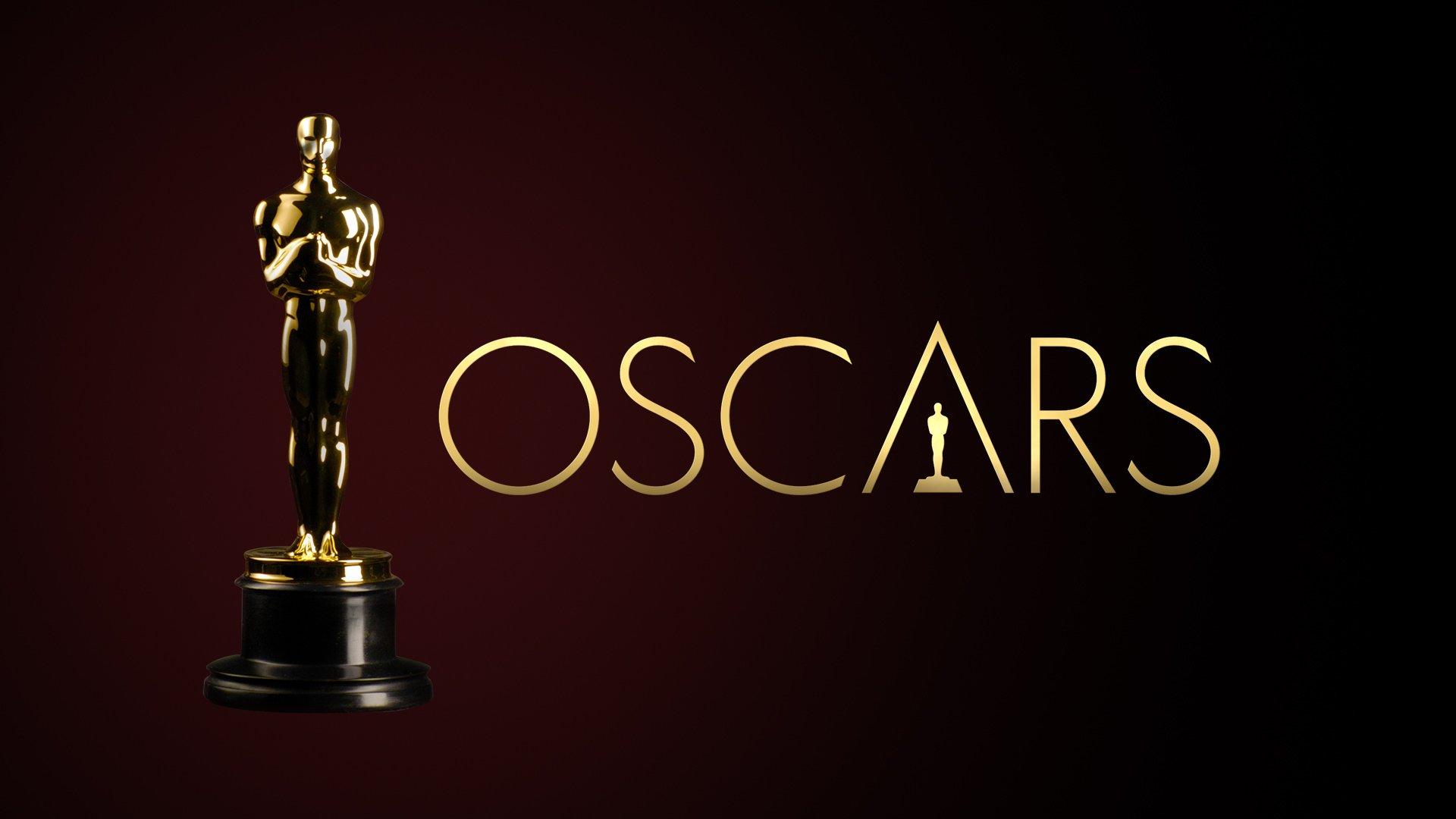 93. Oscar Ödül Töreni'ni sunacak isimler belli oldu