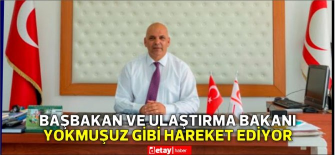 Mehmetçik Belediye Başkanı:Belediye önüne kadar gelip, yokmuşuz gibi hareket etmeyi bölge halkıma en büyük hakaret olarak değerlendiriyorum.
