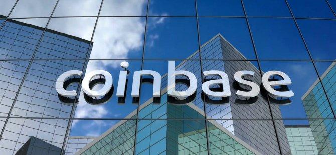 Το ανώτατο όριο αγοράς της Coinbase έφτασε τα 61 δισεκατομμύρια δολάρια την πρώτη ημέρα