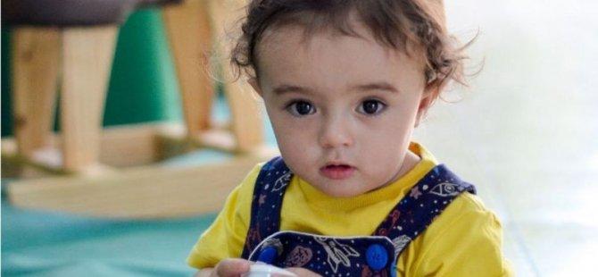 Brezilya'da 1300 bebek Covid-19 nedeniyle hayatını kaybetti. Covid kaynaklı bebek ölümleri neden Brezilya'da bu kadar fazla?