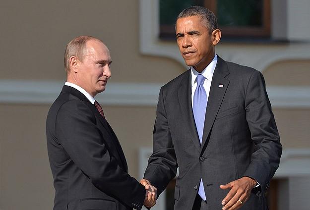 İki lider birbirine uzak durdu