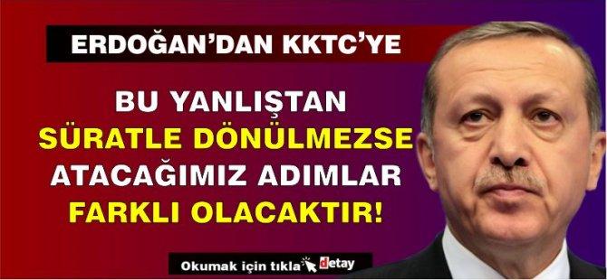 Ερντογάν: Η Τουρκία ευτυχώς στην περίπτωση αιτήσεων για μετάβαση στο στάδιο της εφαρμογής τους