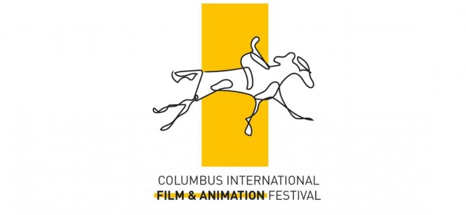 Teslimat, Amerika'nın En Eski Festivali Columbus'ta