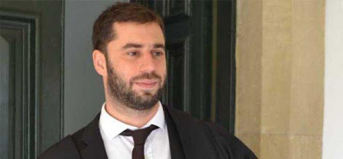 Avukat Serkan Mesutoğlu:Hakikaten yeter artık, neyse bedeli ödeyelim!