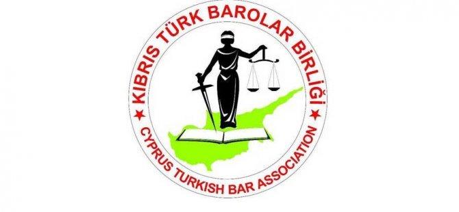 Barolar Birliği: Yargı bağımsızlığı ortadan kaldırılmak isteniyor