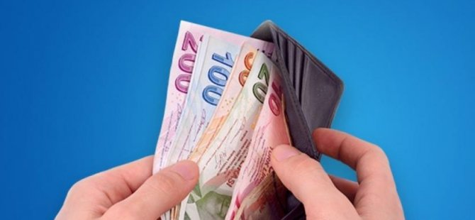34 milyon kişinin bireysel kredi borcu var