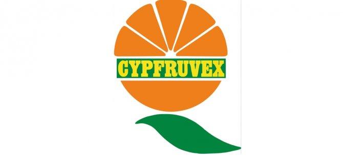 CYPFRUVEX Mandora Bakiyelerini Ödüyor