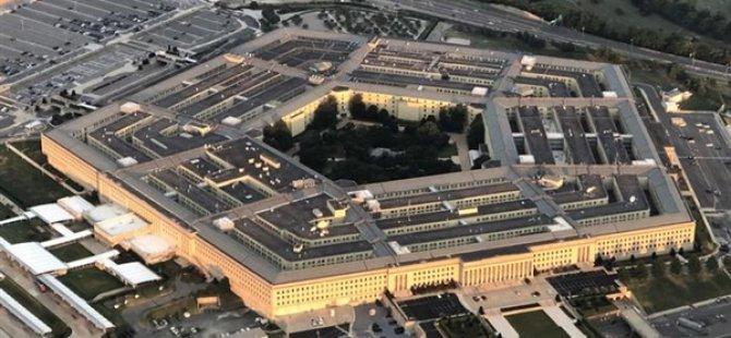Οι ΗΠΑ, Τουρκία F-35 βρήκαν στην ανακοίνωση σχετικά με την Άγκυρα ότι ενδιαφέρονται για το πρόγραμμα ως εικόνα