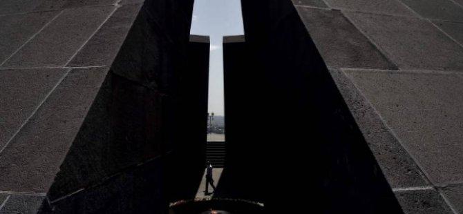 """Ο Πρόεδρος των ΗΠΑ Μπάιντεν θα αναγνωρίσει επίσημα τα γεγονότα του 1915 ως """"γενοκτονία"""""""