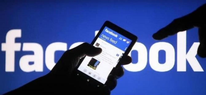 Facebook kendi kripto parasını çıkarıyor